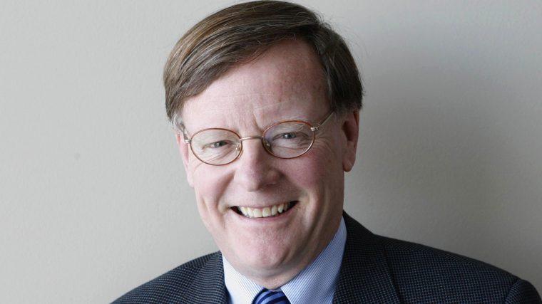 Jeffrey Simpson
