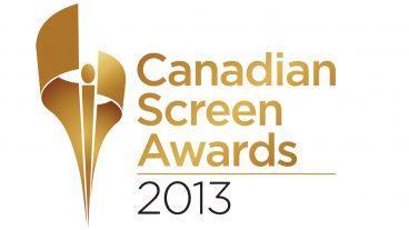 Cdn Screen Awards